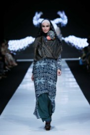 Nur Zahra jakarta 2014 (24)