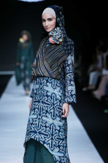 Nur Zahra jakarta 2014 (25)