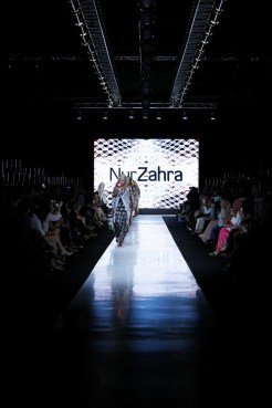 Nur Zahra jakarta 2014 (7)