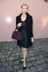 SAS la Princesse Charlene de Monaco