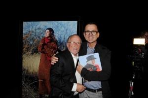 Stan Herman and Steven Kolb