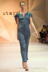 Starch at Fashion Forward 2013 (19)