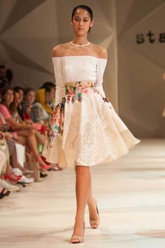 Starch at Fashion Forward 2013 (2)
