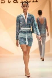 Starch at Fashion Forward 2013 (22)
