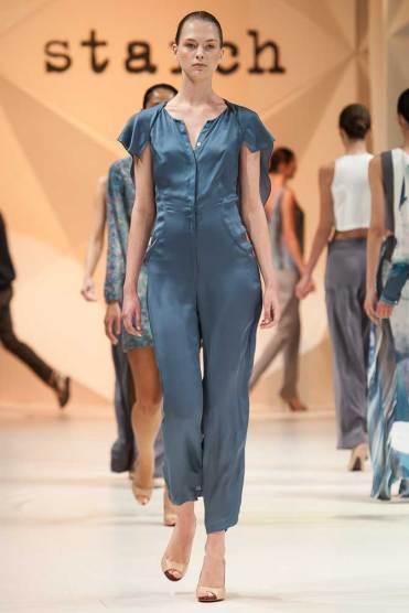 Starch at Fashion Forward 2013 (28)