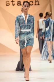 Starch at Fashion Forward 2013 (29)