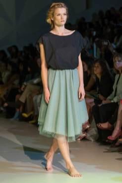 Starch at Fashion Forward 2013 (33)