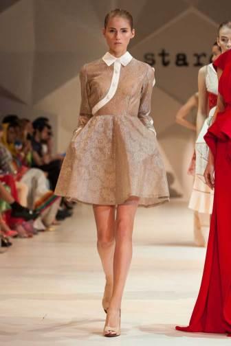 Starch at Fashion Forward 2013 (4)