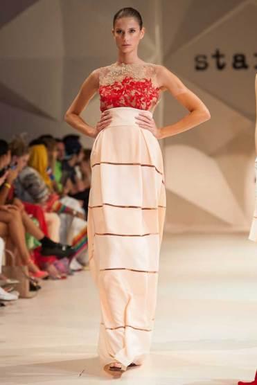 Starch at Fashion Forward 2013 (5)
