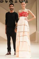 Starch at Fashion Forward 2013 (50)