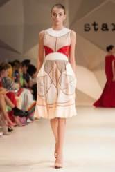 Starch at Fashion Forward 2013 (8)