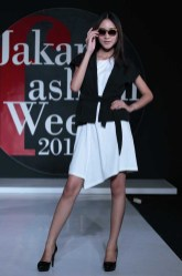 cleo fashion award (14)