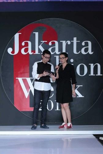 cleo fashion award (19)