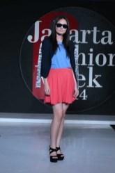 cleo fashion award (4)