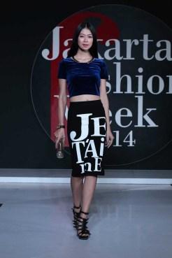 cleo fashion award (5)