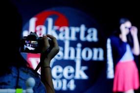 jakarta fashion week 2014-03
