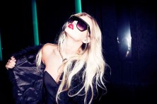 missguided F13 campaign (13)
