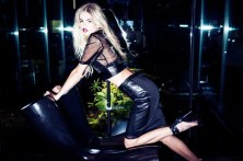 missguided F13 campaign (5)