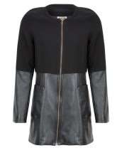 missguided outerwear 01
