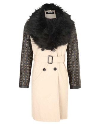 missguided outerwear 08