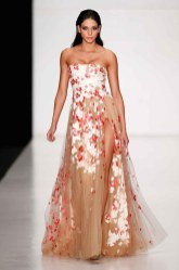 Miss Panama Carolina Brid