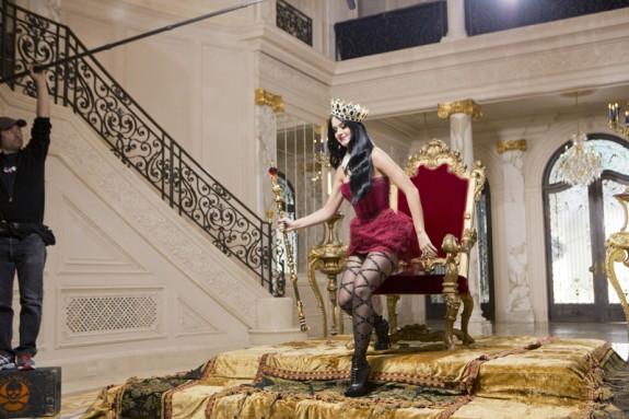 katy perry killer queen 03