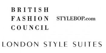 london style suites
