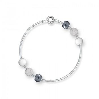 pandora essence jewelry 02