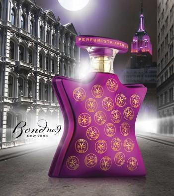 perfumista avenue 02