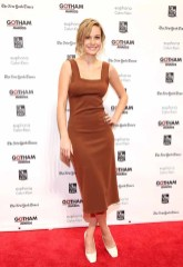 Brie Larson CK 12-3-2013-2