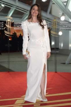 Marrakech International Film Festival - 'A Thousand Times Good Night' Red Carpet Photocall