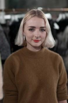 Camilla Blase Woodman