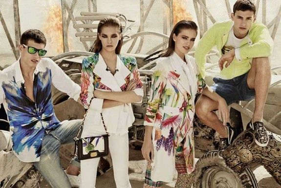 ADV JUST SS14.indd