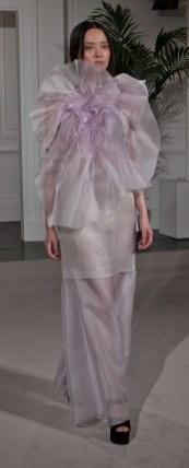 Lina Michal for HM (1)