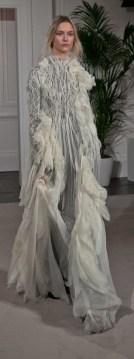 Lina Michal for HM (5)