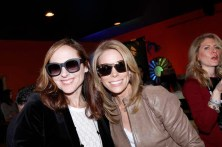Molly Shannon and Cheryl Hines 01