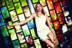 Rebecca Minkoff S14 campaign (6)