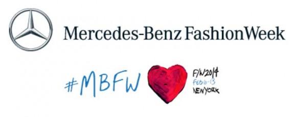 mbfw fall 2014 logo