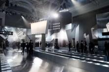HM F14 Grand Palais (7)