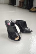 Tracy Reese F14 shoes (2)