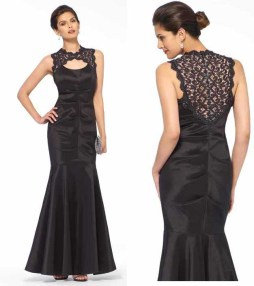 Cache Gown Collecion S14 (15)