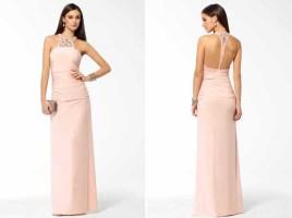 Cache Gown Collecion S14 (2)