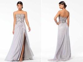 Cache Gown Collecion S14 (3)