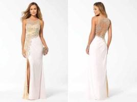 Cache Gown Collecion S14 (4)
