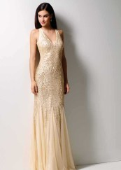 Cache Gown Collecion S14 (6)