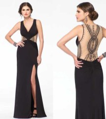 Cache Gown Collecion S14 (8)