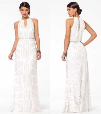 Cache Gown Collecion S14 (9)
