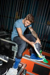 Justin Bieber for adidas NEO (10)