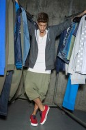 Justin Bieber for adidas NEO (18)