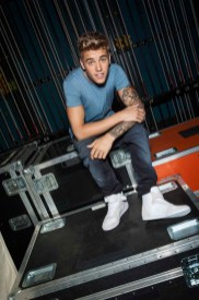 Justin Bieber for adidas NEO (8)